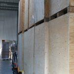 opbevaring på lagerhotel i Køge